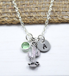 cute, Jewelry, Gifts, initial