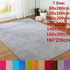 SoftFloor Mats, playmat, rugsforlivingroom, Rugs