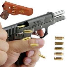 childsgift, pistol, Gifts, Metal