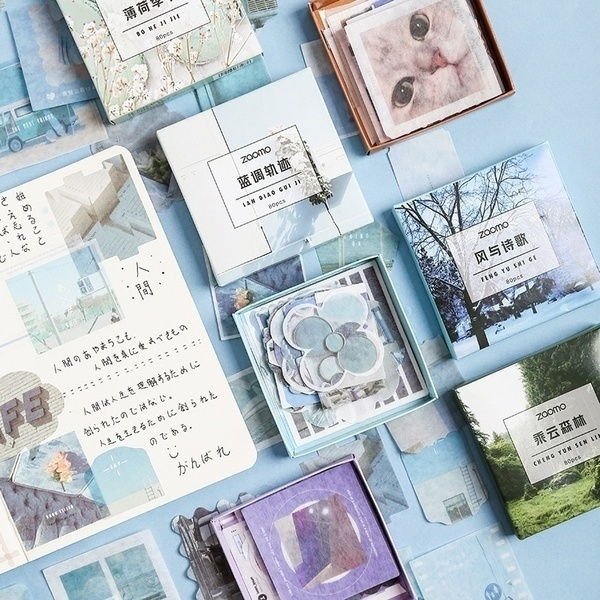 album, Craft Supplies, officeampschoolsupplie, Scrapbooking