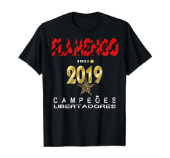 classictshirt, T Shirts, Funny