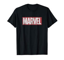 classictshirt, T Shirts, Marvel Comics, Marvel