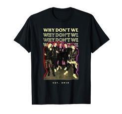 classictshirt, T Shirts