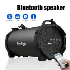 outdoorspeaker, Outdoor, bluetoothspeakersforiphone, waterproofspeaker
