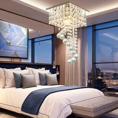 apliquetecho, iluminaçãoteto, Indoor, Glass