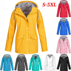 Jacket, waterproofjacket, Outdoor, Winter