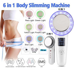 em, loseweightmachine, Beauty tools, bodyslimmingmassager