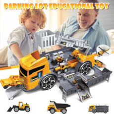 Toy, Educational Toy, toytruck, Cars