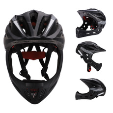 Skate, patineteinfantil, helmetbike, Bicycle