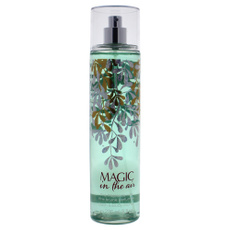 Magic, Bath, fragrancemist, Women's Fashion