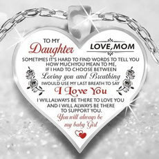 Heart, women39sfashion, Jewelry, Family