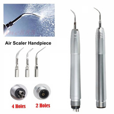sonic, ultrasonicscaler, dental, scalerhandpiece