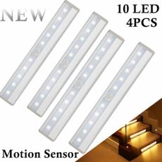 motionsensor, walllight, securitylight, led