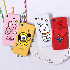IPhone Accessories, Samsung phone case, Galaxy S, Fashion