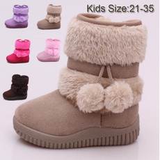 ankle boots, Fashion, Baby Shoes, Boots
