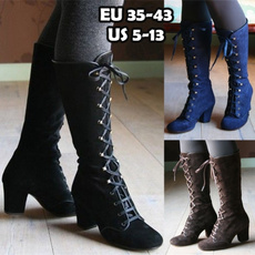 Goth, Fashion, steampunkboot, punk