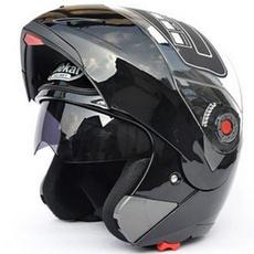 Helmet, doublevisor, motorcycle helmet, Visors