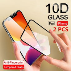 iphonexstemperedgla, Glass, Iphone 4, iphone 5
