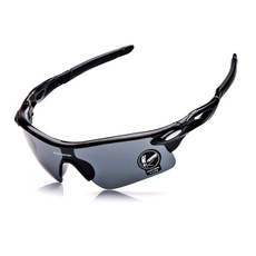 Fashion, Cycling, cyclingeyewear, uv
