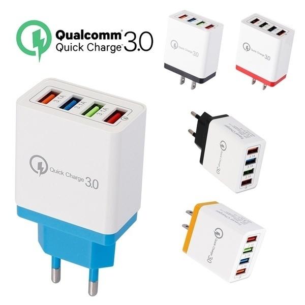 charger, usb, Home & Living, chargingplug