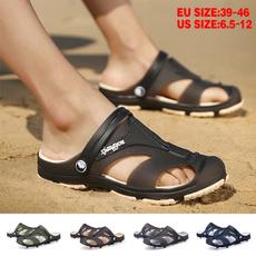 Summer, Flip Flops, mensummershoe, mensandal