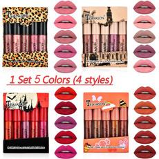 Box, Beauty Makeup, Lipstick, Cup