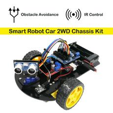 arduinocar, robotdiykit, smartrobotcar, arduinokit