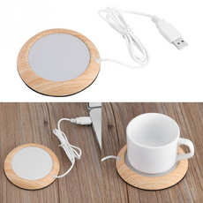 usbcupheater, Coffee, Home & Office, Electric