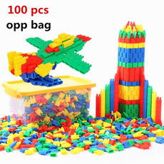 building, insertingblock, Toy, Gifts