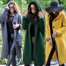 pull, Fashion, Winter, cardigan