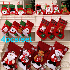 party, christmaspresent, Gifts, Bags