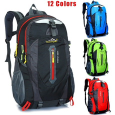 Outdoor, camping, Hiking, Travel