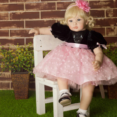 Beautiful, cute, Fashion, infanttoddler