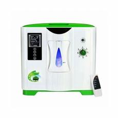 oxygengenerator, inhalersnebulizer, Salud y belleza, hospitalequipment