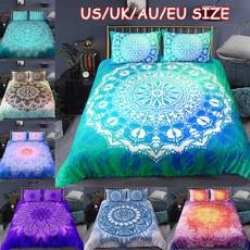 King, bedclothe, kingsize, Cover