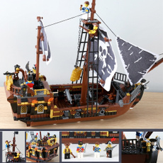 Toy, Gifts, Lego, toysbrick