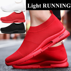 casual shoes, Sneakers, Outdoor, Lace