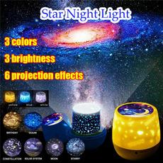 colorchangenightlight, lights, led, projector