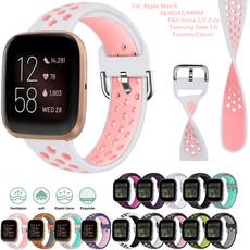 fibitversaband, applewatch38mmband, applewatchband42mm, Samsung