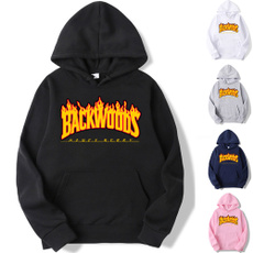 hoodiesformen, Plus Size, hooded, felpe