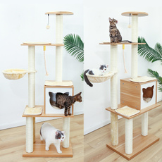 cathouse, cattoy, cattree, catfurniture