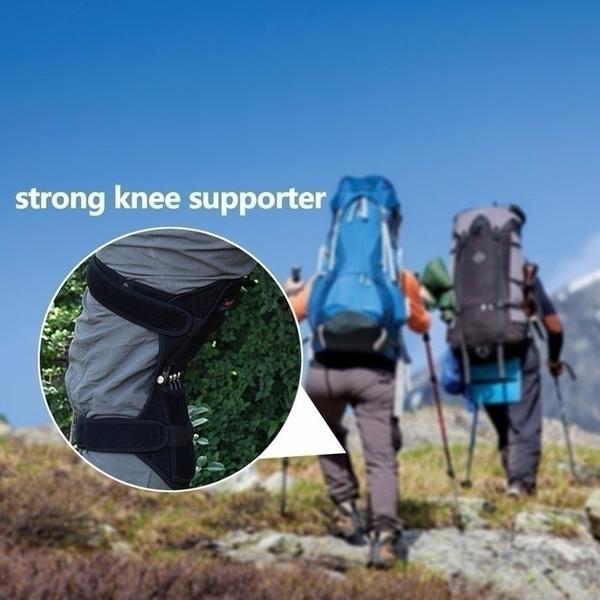 kneecap, Elastic, kneesupportbrace, supportelasticbrace