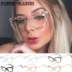 Fashion, eye, womenfashionglasse, fullframeglasse