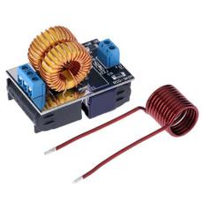heater, Mini, inductionheating, Tool