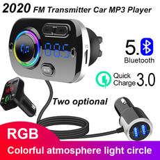 cartransmitterbluetooth, cartransmitter, lights, carfmtransmitterbluetooth