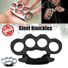 Brass, knucklesring, knucklesweapon, Equipment
