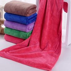 Fiber, Towels, dryingtowel, Bath