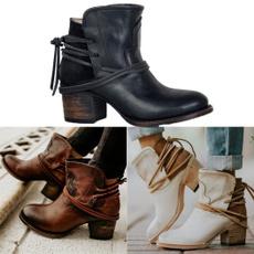 Womens Shoes, womenmartinboot, womensoftboot, Boots