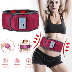 weightlossvibrationbelt, Fashion Accessory, Fashion, weightlossbelt