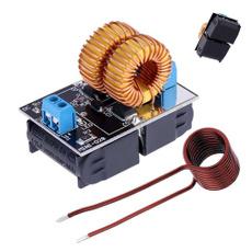 heater, heatertool, driverboard, Tool